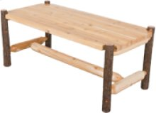 WH1407 Coffee Table