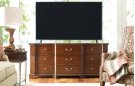 Upstate by Rachael Ray Entertainment Console Product Image