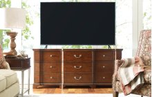 Upstate by Rachael Ray Entertainment Console