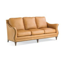 419-03 Sofa Metropolitan
