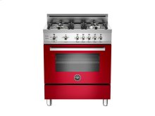 BERTAZZONI PROFESSIONAL 3 PIECE PACKAGE