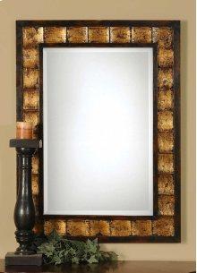 Justus Vanity Mirror