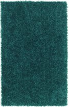 BZ100 Teal Product Image