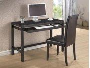 Pamela Home Office D Product Image
