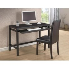 Pamela Home Office D