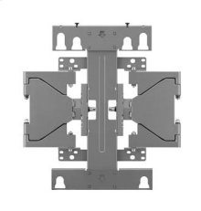 Tilting Wall Mount for 2015 OLED Televisions