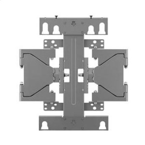 LG AppliancesTilting Wall Mount for 2015 OLED Televisions