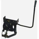 Tractor Sleeve Hitch Product Image