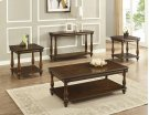 Weddington Occasional Tables Product Image