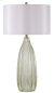 Additional Elaine - Table Lamp