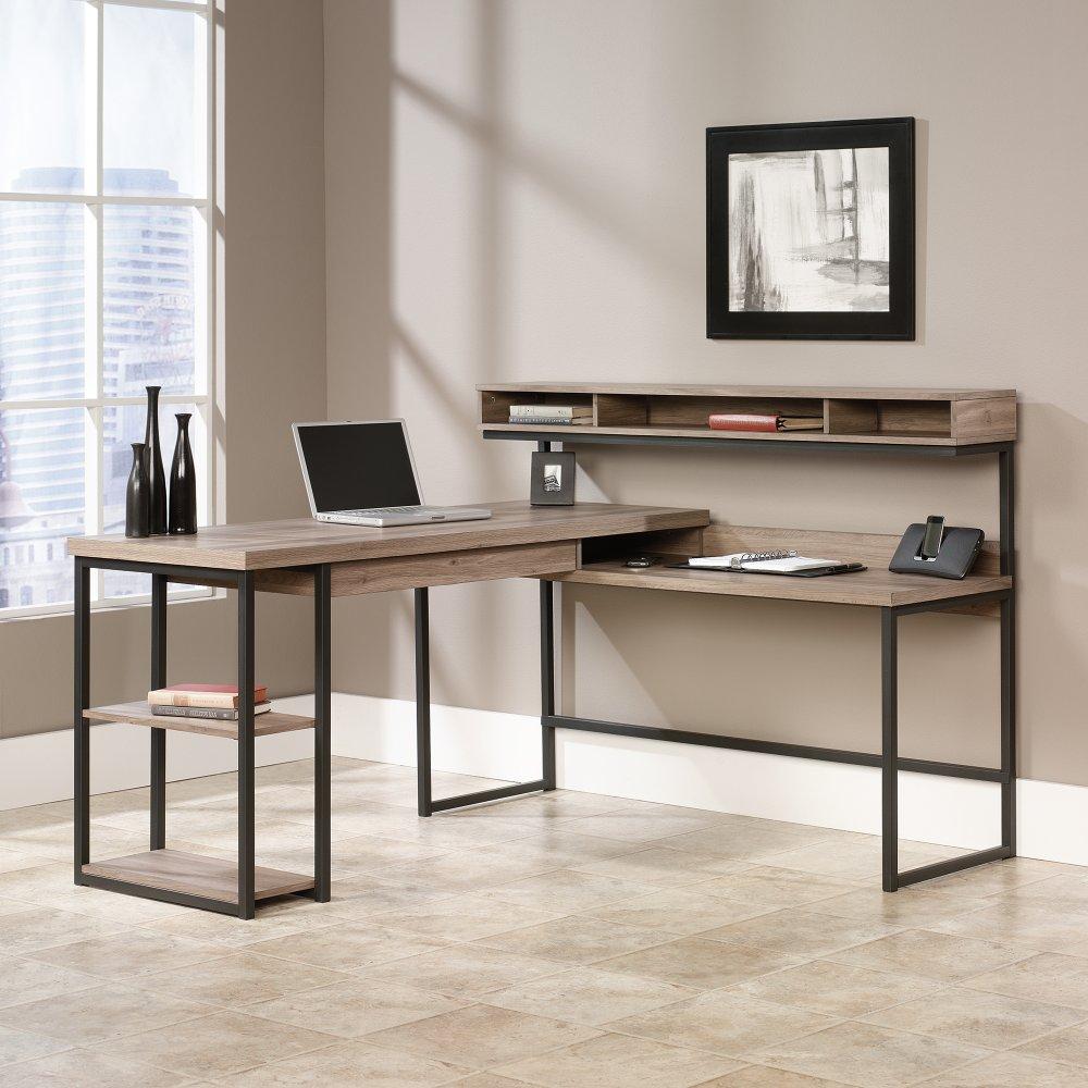 414417sauder l shaped desk westco home furnishings rh westcohomefurnishings com sauder l shaped desk instructions sauder l shaped desk palladia
