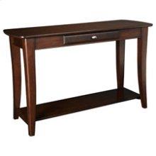 Enclave Sofa Table