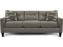 Brody Sofa 6L05