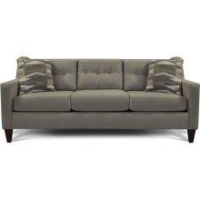Simplicity Brody Sofa 6L05