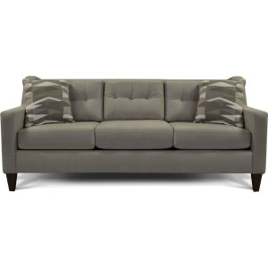 England Furniture Simplicity Brody Sofa 6l05