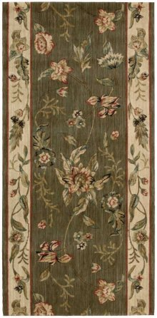 Grand Parterre Grand Flora Va01 Olive-b 30''