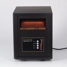 EdenPURE CopperSMART 1000 Portable Infrared Heater