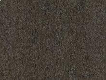 7764 PEGASUS SABLE