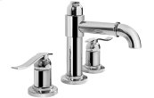 Bali Widespread Lavatory Faucet