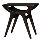 MCM High Table Product Image