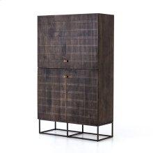 Kelby Cabinet