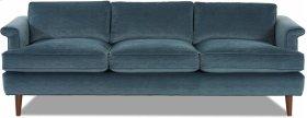 Dwell Living Room Carson Sofa G1900 S
