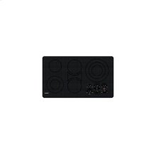 """36"""" Unframed Electric Cooktop"""