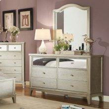 Adeline Dresser