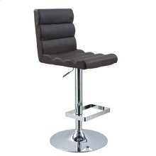 Modrest T1066 - Eco-Leather Contemporary Barstool