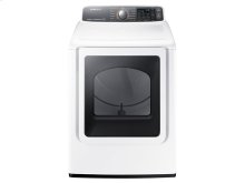 DV7700 7.4 cu. ft. Electric Dryer