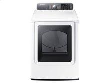 DV7700 7.4 cu. ft. Electric Dryer