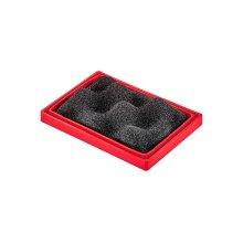 VCA-RHF70 POWERbot Sponge Filter