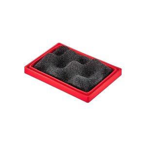 SamsungVCA-RHF70 POWERbot Sponge Filter