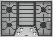 "30"" Gas Cooktop"