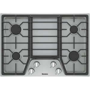 "Blomberg Appliances30"" Gas Cooktop"