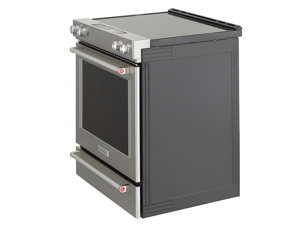 ✨ commercial convection oven