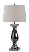 Antoine - Table Lamp