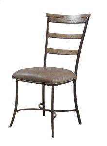 Charleston Ladderback Dining Chair
