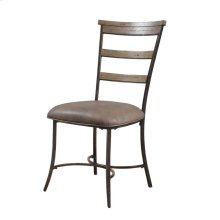 Charleston Ladderback Dining Chair