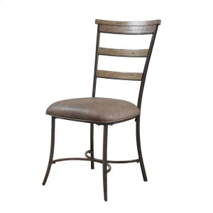 Hillsdale FurnitureCharleston Ladderback Dining Chair