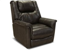 EZ Motion Reclining Lift Chair EZ5X00-55