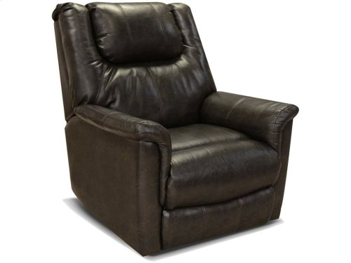 EZ Motion Reclining Lift Chair EZ5X00-55