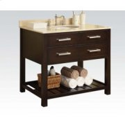 Sink Product Image