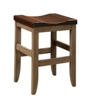 Claremont Bar Chair Product Image