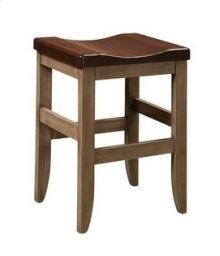 Claremont Bar Chair