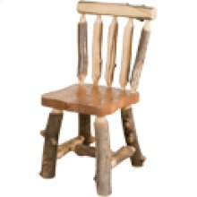 A144 Dining Chair