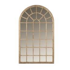 Venetian Mirror Product Image