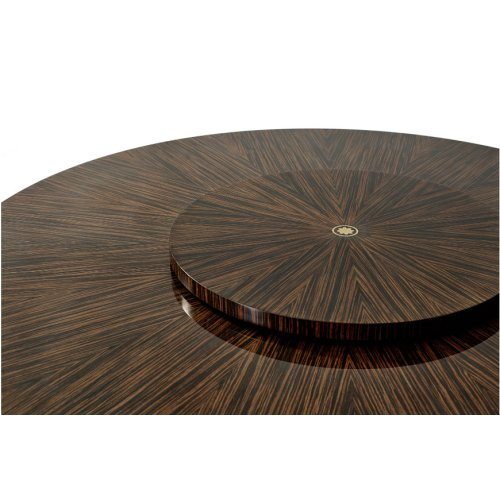 Arch II Dining Table