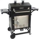 The Smokehouse--Wood-Fired Smoker Product Image