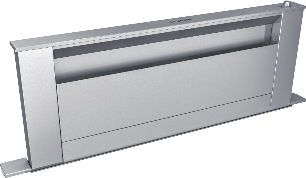 800 Series Downdraft Ventilation 37